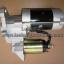 ไดสตาร์ท MITSUBISHI Canter 4D30 เดิม 9T 24V 3.2kw (ใหม่) thumbnail 3