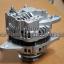 ไดชาร์จ MITSUBISHI STRADA/สตาด้า 2800cc 12V 110A (ใหม่) thumbnail 5