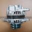 ไดชาร์จ MITSUBISHI STRADA/สตาด้า 2800cc 12V 110A (ใหม่) thumbnail 3