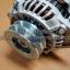 ไดชาร์จ MITSUBISHI STRADA/สตาด้า 2800cc 12V 110A (ใหม่) thumbnail 8