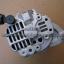ไดชาร์จ MITSUBISHI STRADA/สตาด้า 2800cc 12V (รีบิ้วโรงงาน) thumbnail 1