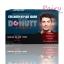 Donutt Collagen M Plus 15,000 mg. โดนัทท์ คอลลาเจน เอ็ม พลัส 15,000 มก. 299 บาท ส่งฟรี thumbnail 2