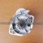 ไดสตาร์ท YANMAR EF352,EF453 15T 1kw (รีบิ้วโรงงาน) thumbnail 1