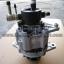 ไดชาร์จ NISSAN BIG-M 12V 70A (ใหม่) thumbnail 5