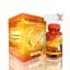 The Health Vitamin C & Zinc 1000 Complex (วิตมินซี และซิงค์ 1000 คอมเพล็ก) 60 เม็ด ส่งฟรี thumbnail 1