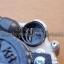 ไดชาร์จ HINO W04D (FC,KM505) HT 24V 35A (ใหม่) thumbnail 8