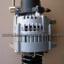 ไดชาร์จ ISUZU NPR/NKR 120แรง ฮิตาชิ 3T 24V 55A (ใหม่) thumbnail 3
