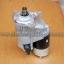 Unipoint ไดสตาร์ท HINO EH700/H07C 11T 24V 4.5kw ของใหม่ thumbnail 3