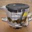 ไดชาร์ท HINO MEGA/เมก้า J08C ฝาพลาสติก 24V 55A (ใหม่) thumbnail 4