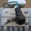 ไดชาร์จ CAT,KOMATSU กันน้ำ (ไม่มีมูเล่) 24V 22A (ใหม่) thumbnail 2