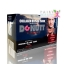Donutt Collagen M Plus 15,000 mg. โดนัทท์ คอลลาเจน เอ็ม พลัส 15,000 มก. 299 บาท ส่งฟรี thumbnail 1