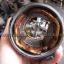 ไดสตาร์ท MITSUBISHI Canter 4D30 เดิม 9T 24V 3.2kw (ใหม่) thumbnail 6