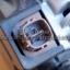 ไดชาร์จ HONDA ACCORD G8 2.0L, CIVIC FD 1.8L 130A (ใหม่) thumbnail 7