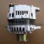 ไดชาร์จ ISUZU MU-7,DMax ปี04-13 12V 120A (รีบิ้วโรงงาน) thumbnail 3