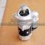 ไดสตาร์ท HINO EH700/ H07C ทรงเดิม 11T 24V 6kw (ใหม่) thumbnail 5
