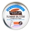 Palmer's Cocoa Butter Formula Tummy Butter for Stretch Marks 125 g. ราคา 380 บาท ส่งฟรี thumbnail 1