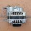 ไดชาร์จ MITSUBISHI GALANT ULTIMA 12V 80A (รีบิ้วโรงงาน) thumbnail 3