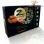 Zengo เซนโก เห็ดหลินจือแดงสกัดแบบผง 50 ซอง ราคา *** บาท ส่งฟรี thumbnail 1