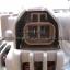 ไดชาร์ท FORD Ranger/เรนเจอร์,MAZDA BT50 12V 70A (รีบิ้วโรงงาน) thumbnail 2