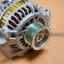 ไดชาร์จ HONDA CRV G2 ปี02-04 12V 90A (รีบิ้วโรงงาน) thumbnail 4