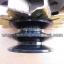 ไดชาร์ท HINO EH700 24V 45A (ใหม่) thumbnail 4
