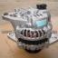 ไดชาร์ท FORD Ranger/เรนเจอร์,MAZDA BT50 12V 70A (รีบิ้วโรงงาน) thumbnail 5