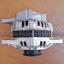 ไดชาร์จ MITSUBISHI E-CAR เอียงซ้าย ขาห่าง54.5mm 75A (รีบิ้วโรงงาน) thumbnail 2
