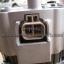 ไดชาร์ท CAT 320,FUSO/ฟูโซ่ 24V 80A (ใหม่) thumbnail 2