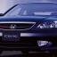 ไดชาร์ท HONDA Civic ES/ไดแมนชั่น ปี01-05 12V (รีบิ้วโรงงาน) thumbnail 7