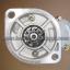 ไดสตาร์ท ISUZU TFR, FORKLIFT C240 9T 12V 2.2kw (ใหม่) thumbnail 1