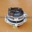 ไดชาร์จ HONDA CRV G2,ACCORD G7,Civic FD2.0L 130A 12V (รีบิ้วโรงงาน) thumbnail 4