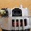 ไดชาร์จ ISUZU DMAX แปลง 12V 90A (รีบิ้วโรงงาน) thumbnail 5