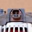 ไดชาร์จ HONDA CRV G2,ACCORD G7,Civic FD2.0L 130A 12V (รีบิ้วโรงงาน) thumbnail 7