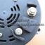 ไดชาร์ท BENZ S CLASS 12V 120A (รีบิ้วโรงงาน) thumbnail 2