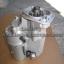 ไดสตาร์ท MITSUBISHI L200 Cyclone/ ไซโคลน 12T 12V (ใหม่) thumbnail 3