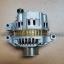 ไดชาร์จ HONDA CRV G2 ปี02-04 12V 90A (รีบิ้วโรงงาน) thumbnail 3