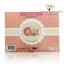 Colly pink 6000mg. 30ซอง ราคา 795 บาท ส่งฟรี ลทบ. thumbnail 2
