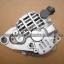 ไดชาร์ท FORD Ranger/เรนเจอร์,MAZDA BT50 12V 70A (รีบิ้วโรงงาน) thumbnail 1