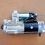 ไดสตาร์ท MITSUBISHI FORKLIFT S6E 10T 24V (ใหม่) thumbnail 4