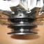 ไดชาร์ท CAT 320,FUSO/ฟูโซ่ 24V 80A (ใหม่) thumbnail 7