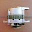 ไดชาร์จ NISSAN BIG-M Z16 เบนซิน 12V (รีบิ้วโรงงาน) thumbnail 4