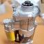 ไดสตาร์ท KUBOTA V3300 9T 12V 2.5kw (ใหม่) thumbnail 3