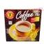 กาแฟเนเจอร์กิฟ คอฟฟี่ พลัส 10 ซอง NatureGift Coffee Plus กาแฟปรุงสำเร็จชนิดผง ผสม โสมสกัด ส่งฟรี ลทบ. thumbnail 2