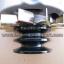 ไดชาร์จ ISUZU JCM,6BB 24V 45A (ใหม่) thumbnail 4