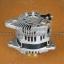 ไดชาร์จ NISSAN URVAN NV350 ปี13-17 150A (รีบิ้วโรงงาน) thumbnail 7