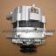 ไดชาร์ท CAT 320,FUSO/ฟูโซ่ 24V 80A (ใหม่) thumbnail 3