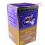 นมผึ้ง Wealthy Health Royal jelly 10 HDA 1,000mg. 2% 365 เม็ด ส่งฟรี EMS thumbnail 5