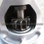 ไดสตาร์ท HINO EK100 11T รุ่นเดิม 24V 6kw (ใหม่) thumbnail 6