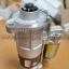 ไดสตาร์ท KUBOTA V3300 9T 12V 2.5kw (ใหม่) thumbnail 4