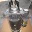 ไดสตาร์ท CAT 42MT เดิม 46mm 12T 24V 7kw (ใหม่) thumbnail 3